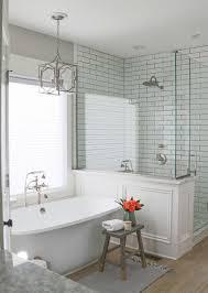 gorgeous farmhouse master bathroom decorating ideas urban beautiful bathrooms small spaces tiny layout decor remodel designs