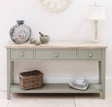 sage green furniture. Sage Green Furniture