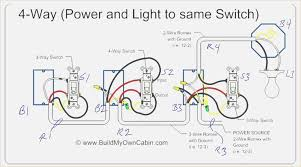 ps2 to usb wiring diagram not lossing wiring diagram • ps2 keyboard to usb wiring diagram davehaynes me ps2 keyboard to usb wiring diagram ps2 to usb converter wiring diagram