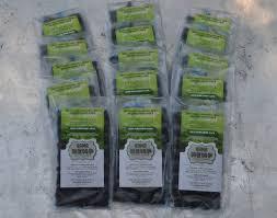 hemp juice benefits