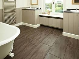 ... careful evaluation of the pros and cons is crucial before making the  final decision; PVC, or vinyl, flooring is no exception to the rule, ...
