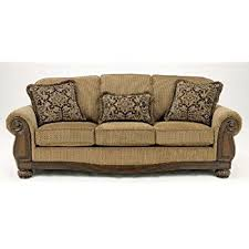 Amazon Loveseat By Ashley Furniture Kitchen & Dining