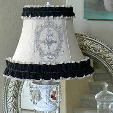 shabby chic lighting fixtures. Top 59 Blue-chip Unusual Lamps Orange Lamp Standing Shabby Chic Bedside Table Simply Inspirations Lighting Fixtures E