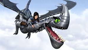 Windshear In 2018 For Jack Pinterest How Train Your Dragon New