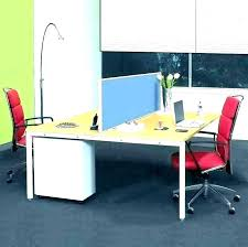 office furniture table design. Mesmerizing Office Desk For Two New At Popular Interior Design Set Family Room Person Home Furniture Table