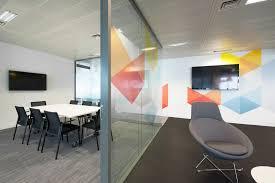 office interior design london. gorgeous luxury office interior design london netnames fit ideas: full size