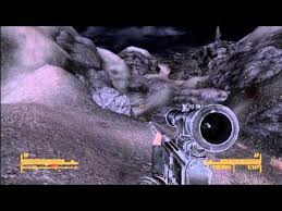 where to find electric box fuses fallout new vegas efcaviation com fallout new vegas three electric box fuses at Electric Box Fuses New Vegas