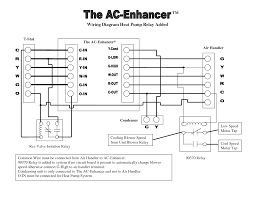 york split ac wiring diagram diagrams schematics for air conditioner Rheem Air Conditioner Wiring Diagram york air conditioner wiring diagram teamninjaz me for