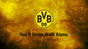 15,156,007 likes · 93,191 talking about this. Borussia Dortmund Bvb You Ll Never Walk Alone By Dirtyc0re On Deviantart