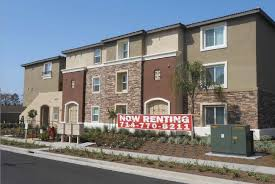 apartments in garden grove ca. Building Photo - Cobblestone Apartments In Garden Grove Ca