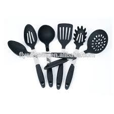 modern kitchen utensils. Modern Kitchen Best Selling Gadgets Innovative Silicone Utensils