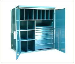 plastic outdoor storage cabinet. Contemporary Plastic Rubbermaid Outdoor Storage Cabinet With Shelves Plastic Shed Closet