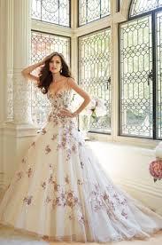 purple wedding dresses allweddingdresses co uk