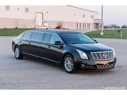 cadillac 2015 xts. new 2015 cadillac xts limousine sedan stretch limo executive coach builders springfield missouri 89900 xts