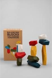 Balancing <b>Blocks</b> | Детские поделки, <b>Деревянные игрушки</b> и ...