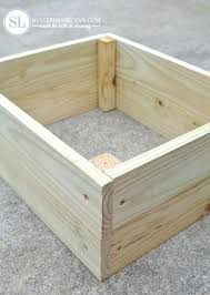 wooden box planters wooden planter box wooden window planter box plans wooden box planters design