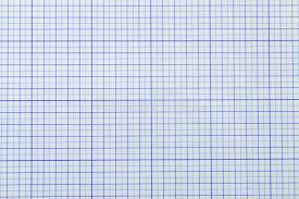 Free Graph Paper App Graph Paper Stock Illustration Illustration Of Blank 13783464