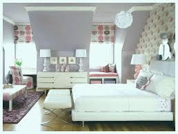 Schlafzimmer Farben Beruhigend Rubengonzalezclub