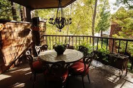 large size of outdoor chandelier solar full size of outdoor chandeliers patio lights chandeliers outdoor chandelier