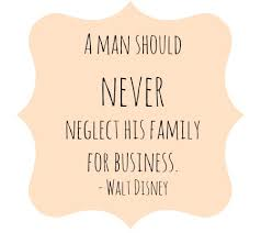 Quote About Family Inspiration 48 Of The Best Quotes About Family Disney Baby