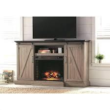 fireplace doors home depot fireplace doors electric image fireplaces home depot outdoor fireplace tools home