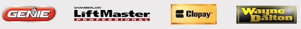 garage door repair rochester mnAnytime Garage Door Repair Rochester MN  507 4000145 Call Today