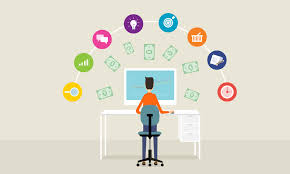 Digital Designer Salary Nyc 5 Common Misconceptions About Instructional Designer