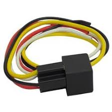 derale electric fan relays 16763 shipping on orders over derale cooling products 16763 derale electric fan relays