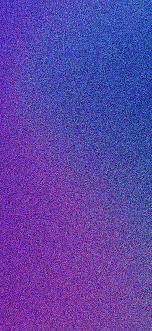 wb64-dots-blue-purple-pattern-background