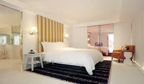 Philippe Starck Hotel Design S Hotel Taipei Taiwan Boutique Design Hotels