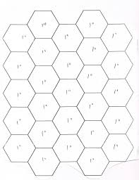 541aa8a70e7c993529a9e99592ce5b1f 41 best images about moldes on pinterest quilt, paper and quilting on plastic hexagon templates