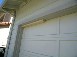 garage door side weather seals exterior garage door weather stripping side and top modest on exterior