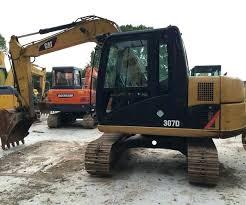 Used Cat Excavators Meandyouandtravel Com