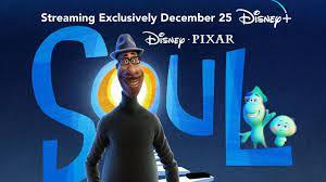 Đã có nhạc phim Soul, phim hoạt hình mới nhất của Pixar - OnTop.vn