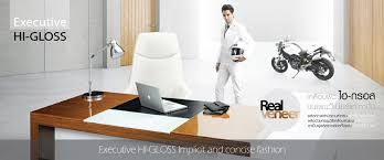 picture perfect furniture. Picture Perfect Furniture B