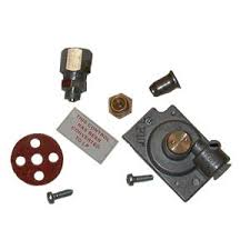 kenmore lp conversion kit. gas conversion kit from natural to lp for model 3003622 kenmore lp
