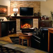 amish electric fireplaces as seen on tv fireplace reviews stand built heat surge made repair corner