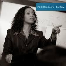 persuasive essay topics what is a persuasive essay  persuasive essay topics