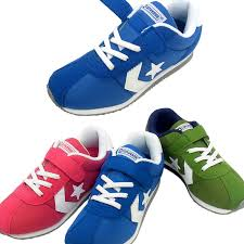 converse for kids. converse kids-rm ☆ kids sneakers and shoes 18.0-23.0 cm converse for