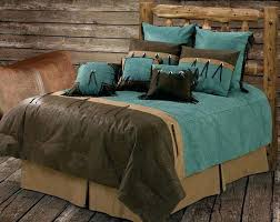 girls western bedding sets awesome of rustic bedding sets intended for rustic bedding sets ordinary bedding