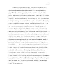 essay questions evaluate on animal farm