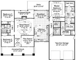 How Much Does It Cost To Build A House In OregonHouse Plans Cost To Build