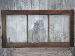 antique wood picture frames. Charming Decoration Old Wooden Windows For Sale Primitive Antique Wood  Window Frame From Wisconsin Barn Antique Wood Picture Frames