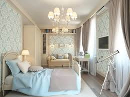 cute bedrooms. Unique Bedrooms Cute Bedrooms For Couples Bedroom Decorating Ideas Young Women Designing A Throughout Cute Bedrooms I