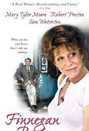 finnegan begin again movie. Contemporary Again Finnegan Begin Again Poster In Movie IMDb