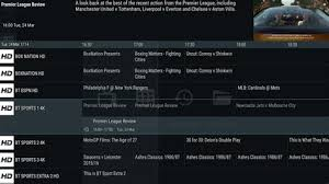 In short, mkctv go apk is an iptv application for android where by using it you will find some entertainment by watching local and international channels that are in it. Ott Navigator Epg Ott Navigator Iptv V1 5 3 6 Premium Review Learn Ott Navigator Iptv V1 6 2 8 Mod Apk