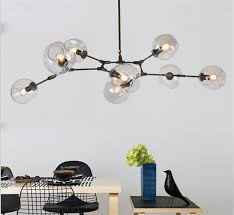 beautiful black chandelier for bedroom