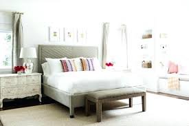 foot of bed furniture. Bedroom Trunk Benches With Storage Furniture Leather Bench Foot Of Bed A