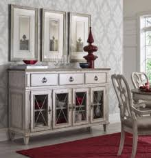 dining chairs holder sideboards servers credenzas mirrors