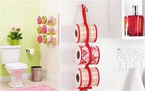 diy towel storage. DIY Home. Bathroom Organizing Ideas \u2013 Towel Storage Diy O
